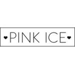 Pink Ice Coupons