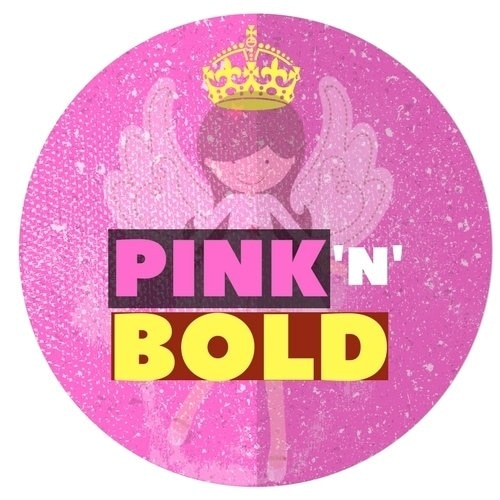 Pink 'n' Bold promo codes