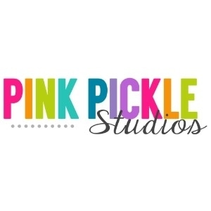 Pink Pickle Studios promo codes