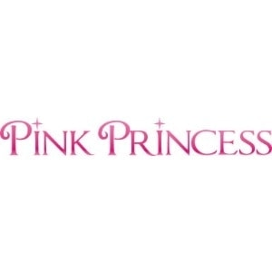 Pink Princess promo codes