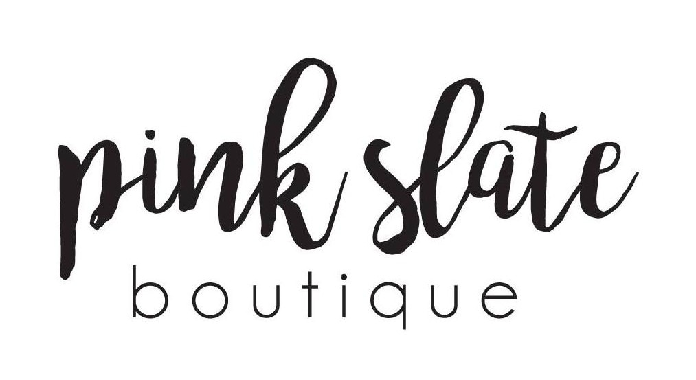 Pink Slate Boutique promo codes