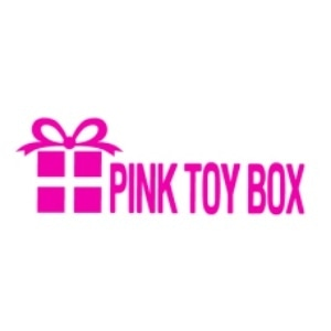 Pink Toy Box promo codes