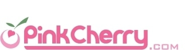 PinkCherry promo code