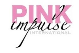 Pink Impulse promo codes