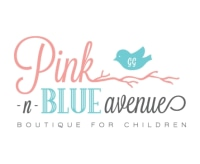 Pink N Blue Avenue promo codes