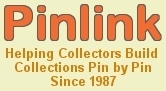 Pinlink promo codes