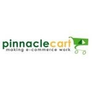 Pinnacle Cart promo codes