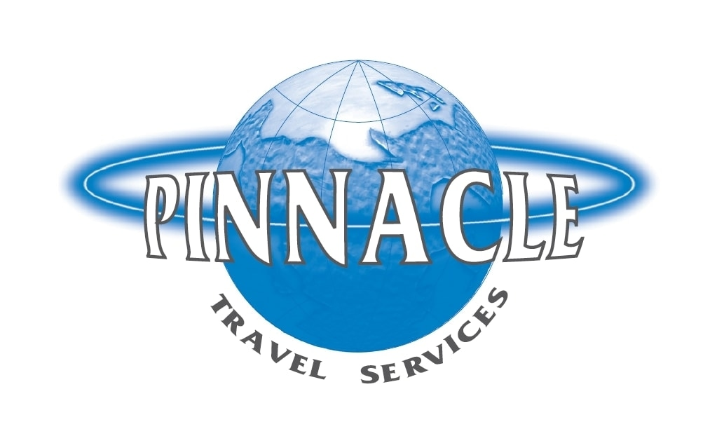 Pinnacle Travel