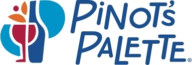 Pinot's Palette promo codes
