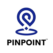 PinPoint promo codes