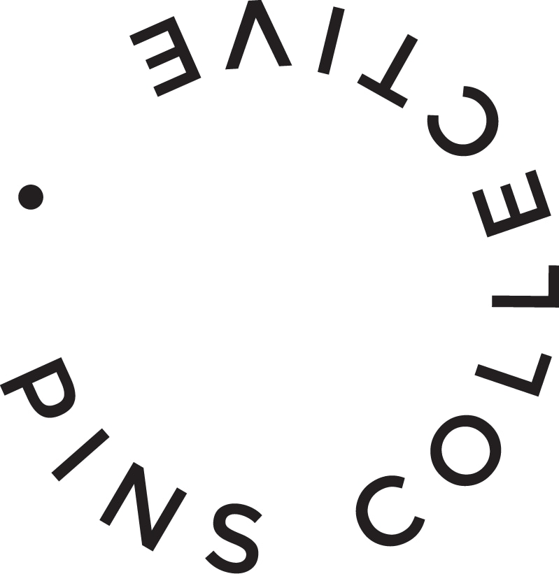 Pins Collective promo codes