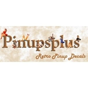 PinUps Plus promo codes