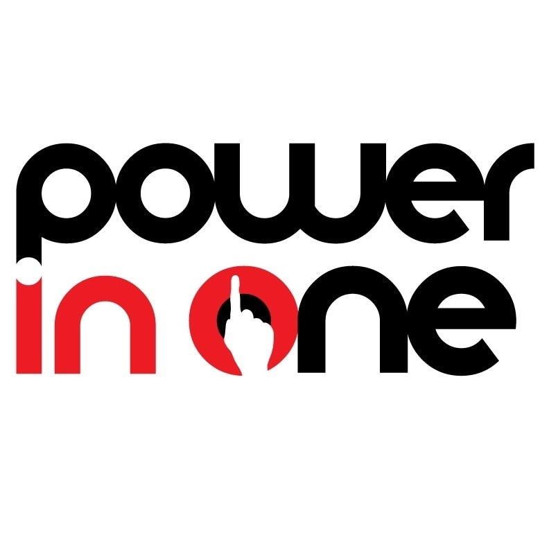 Power In One promo codes