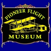 Pioneer Flight Museum promo codes