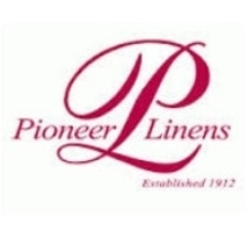 We have 9 pioneer linens coupons for you to consider including 8 promo codes and 1 deals in November Grab a free thaurianacam.cf coupons and save money. Shop Pioneer Linens, a leader in luxury linens for homes & yachts since /5(1).