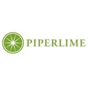 Piperlime Promo Code