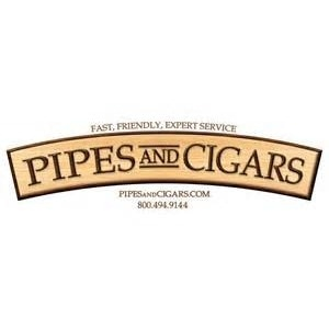 PipesAndCigars Promo Code