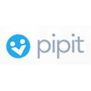 Pipit Interactive promo codes