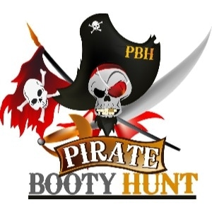 Pirate Booty Hunt
