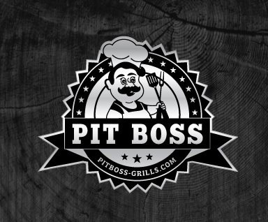 Pit Boss Grills promo codes