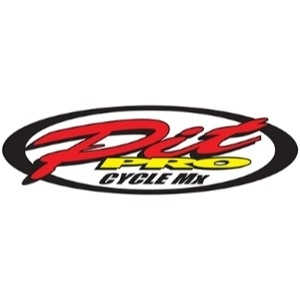 Pit Pro Cycle MX promo codes