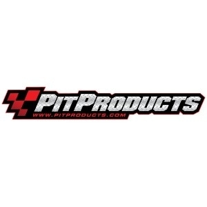 Pit Products promo codes