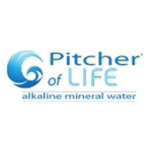 Pitcher of Life promo codes