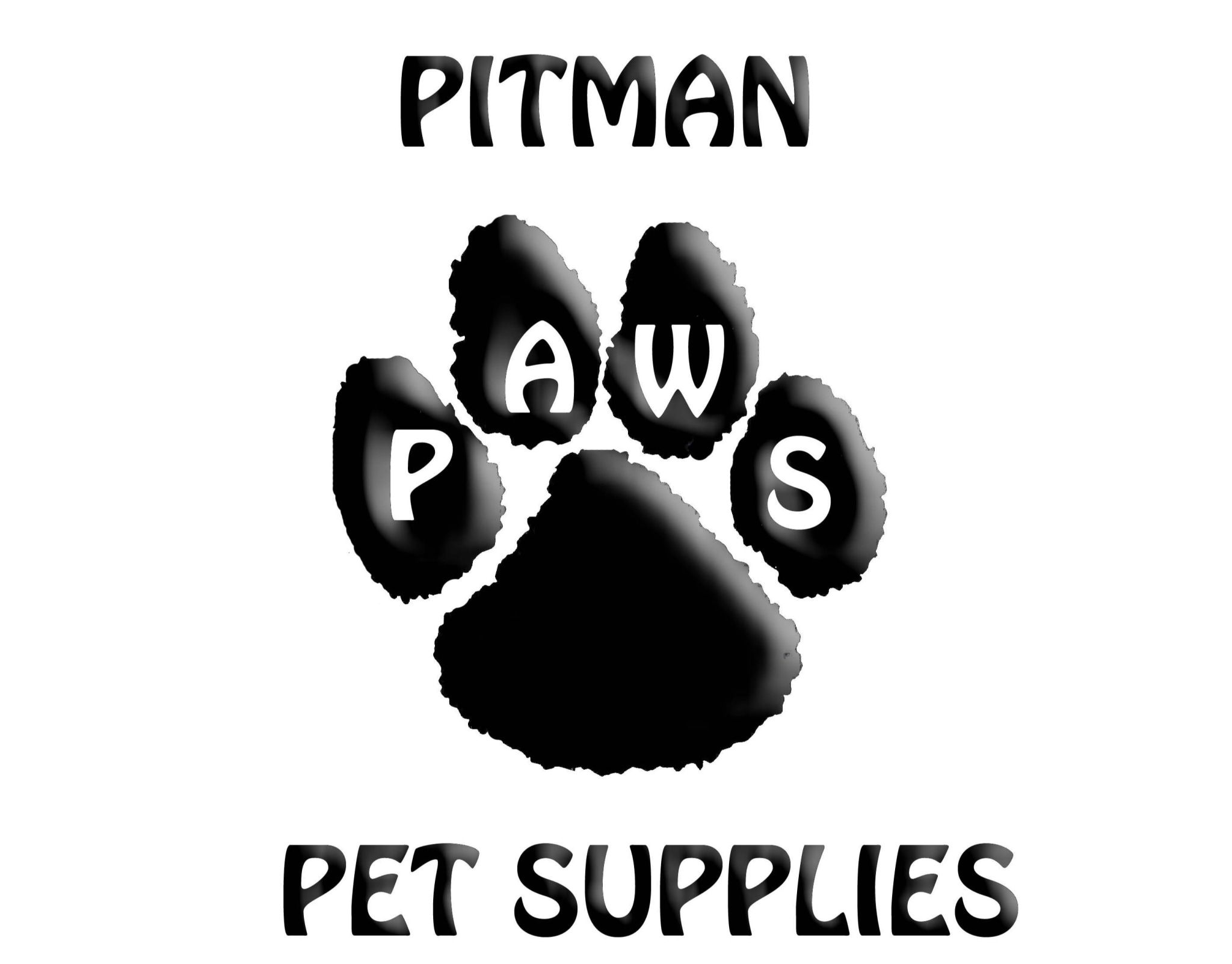 Pitman Paws promo codes
