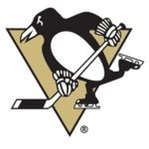 Pittsburgh Penguins promo codes