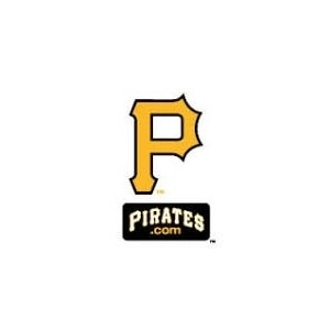 Pittsburgh Pirates promo codes