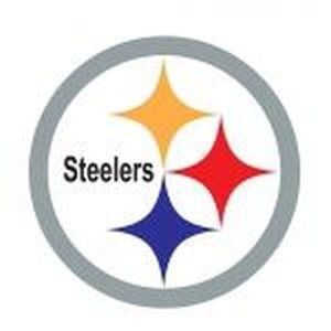 Pittsburgh Steelers promo codes