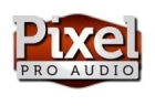 Pixel Pro Audio coupon codes