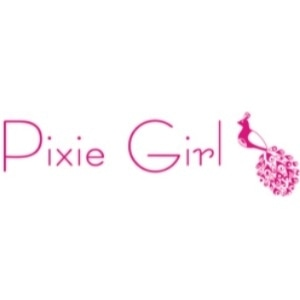 Pixie Girl promo codes