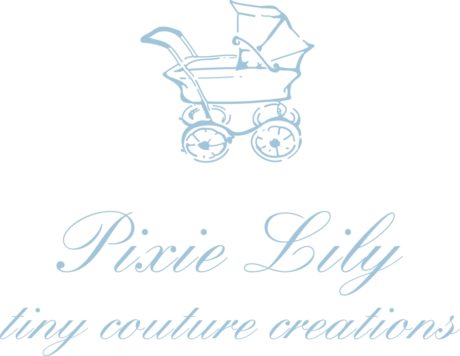 Pixie Lily promo codes