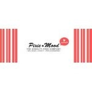 Pixie Mood promo codes