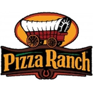 Pizza Ranch promo codes