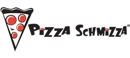Pizza Schmizza