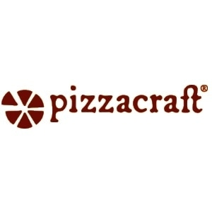 Pizzacraft promo codes