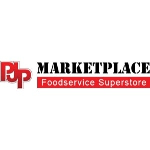 PJP Marketplace promo codes