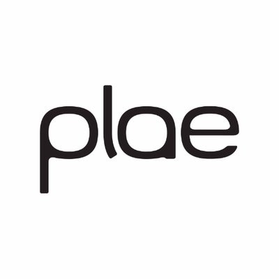 Plae.co promo codes
