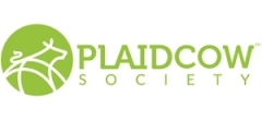 Plaid Cow Society promo codes