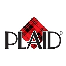Plaid Online promo codes