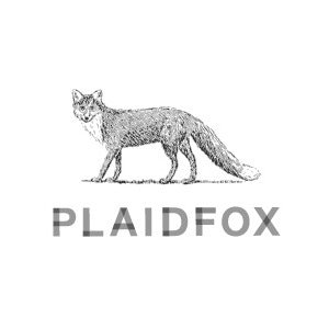 Plaidfox promo codes