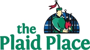 The Plaid Place promo codes