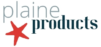 Paine Products