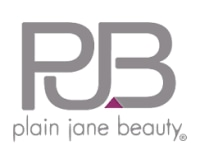 Plain Jane Beauty promo codes