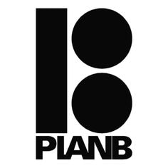 Plan B Skateboards promo codes