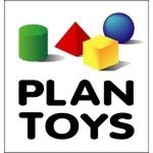 More Plan Toys deals