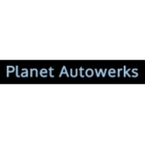 Planet Autowerks promo codes