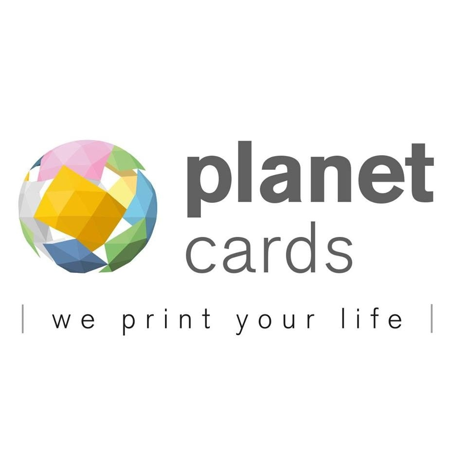 Planet Cards & Photo promo codes
